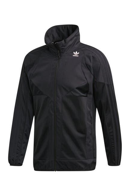 Image of adidas PT3 Track Jacket