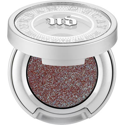 Urban Decay Moondust Eyeshadow - Solstice