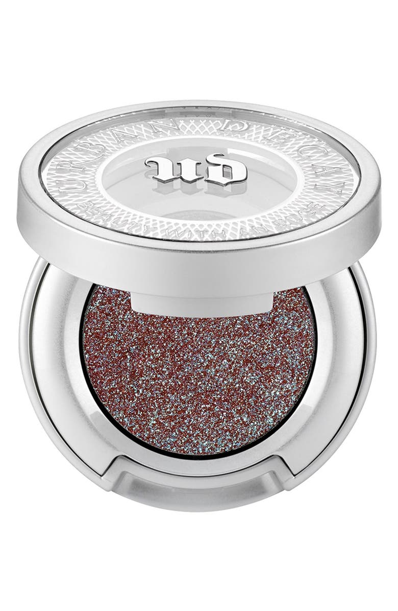 URBAN DECAY Moondust Eyeshadow, Main, color, SOLSTICE