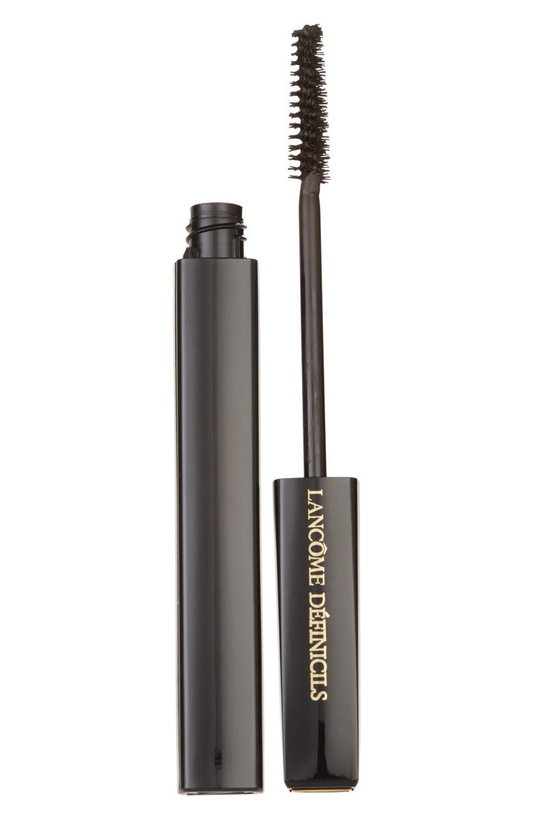 LANCÔME Définicils Lengthening and Defining Mascara, Main, color, DEEP BROWN