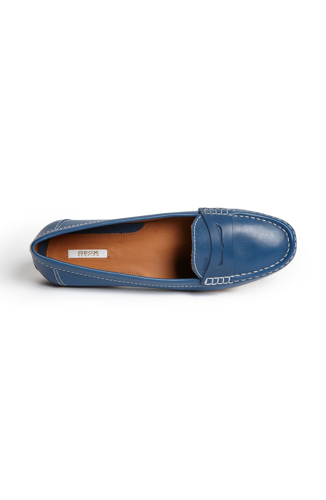,                             'Donna - Italy' Loafer,                             Alternate thumbnail 19, color,                             400