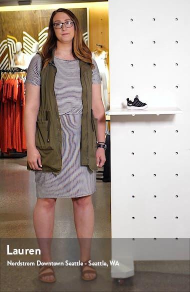 Novice Slip-On Sneaker, sales video thumbnail