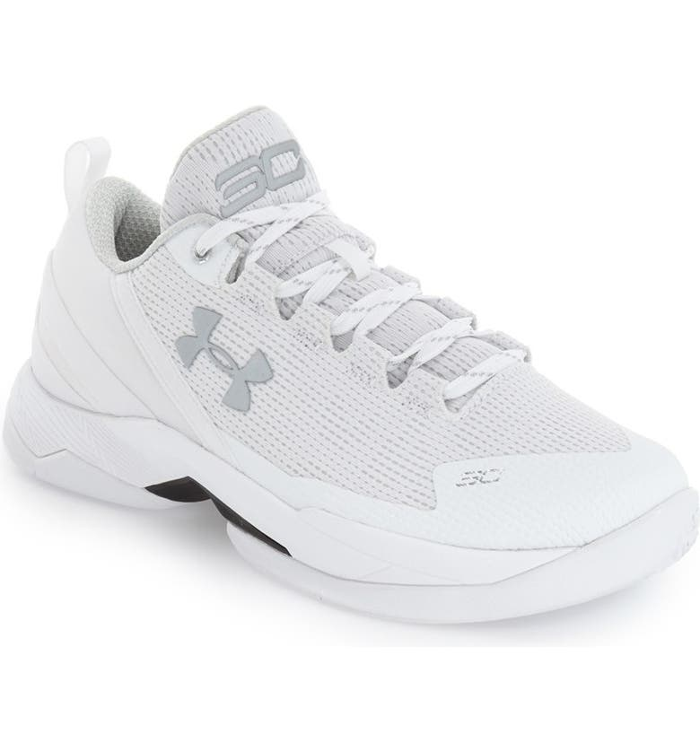 reputable site aebb7 462c9 'Curry Two - Low' Basketball Shoe
