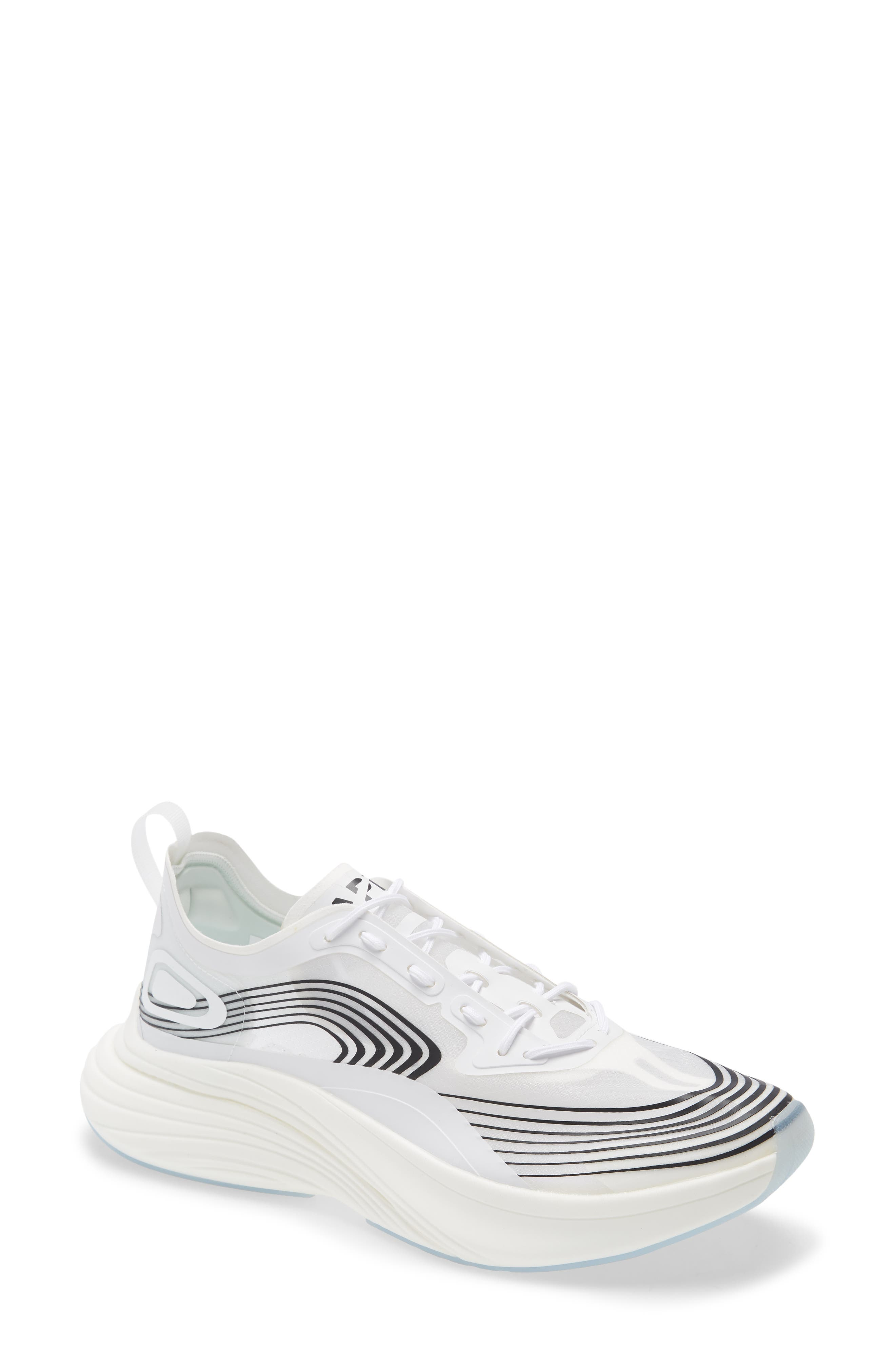 Streamline Running Shoe