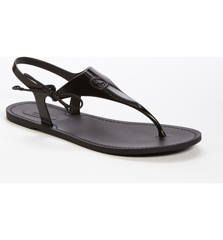 5d2a89a32 'Katina' Sandal, Main, color, ...