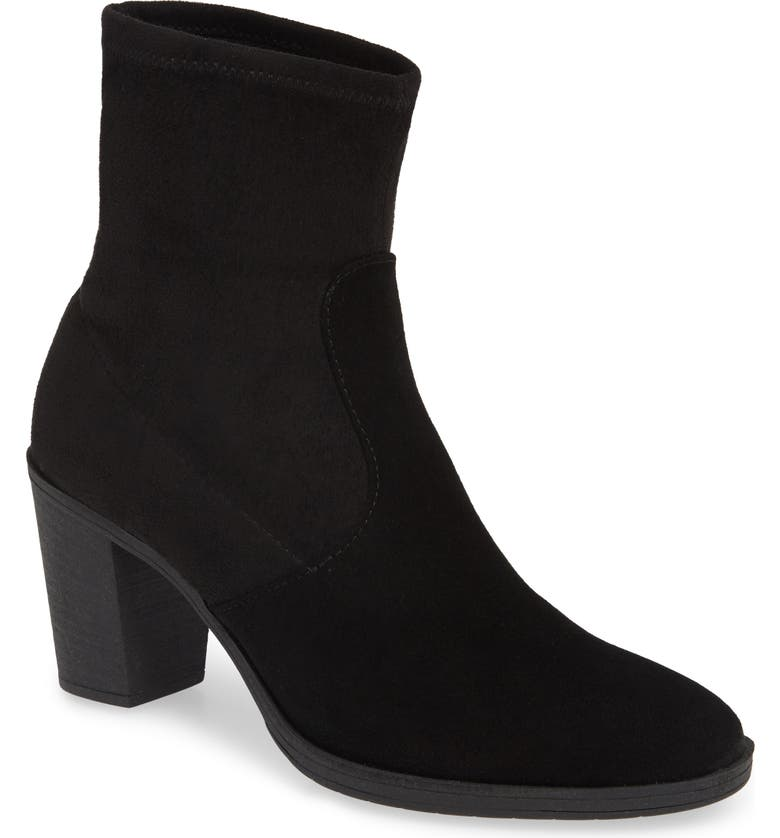 THE FLEXX On The Rocks Bootie, Main, color, 005