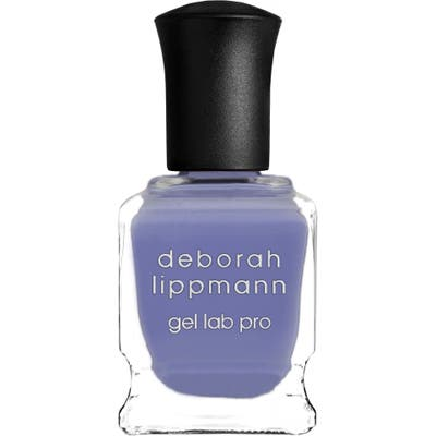 Deborah Lippmann Gel Lab Pro Nail Color - A Wink And A Smile