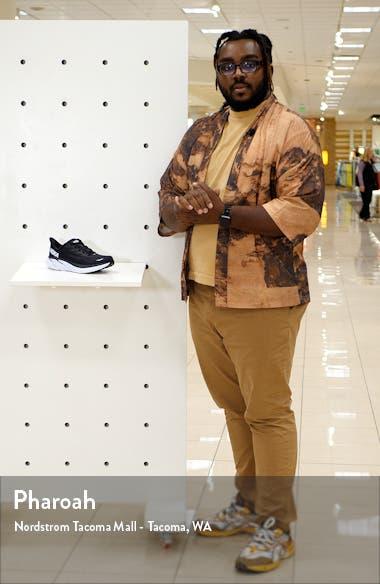 Clifton 8 Running Shoe, sales video thumbnail
