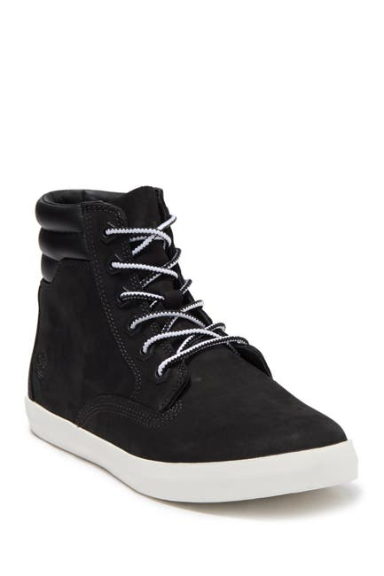 Image of Timberland Dausette Sneaker Boot