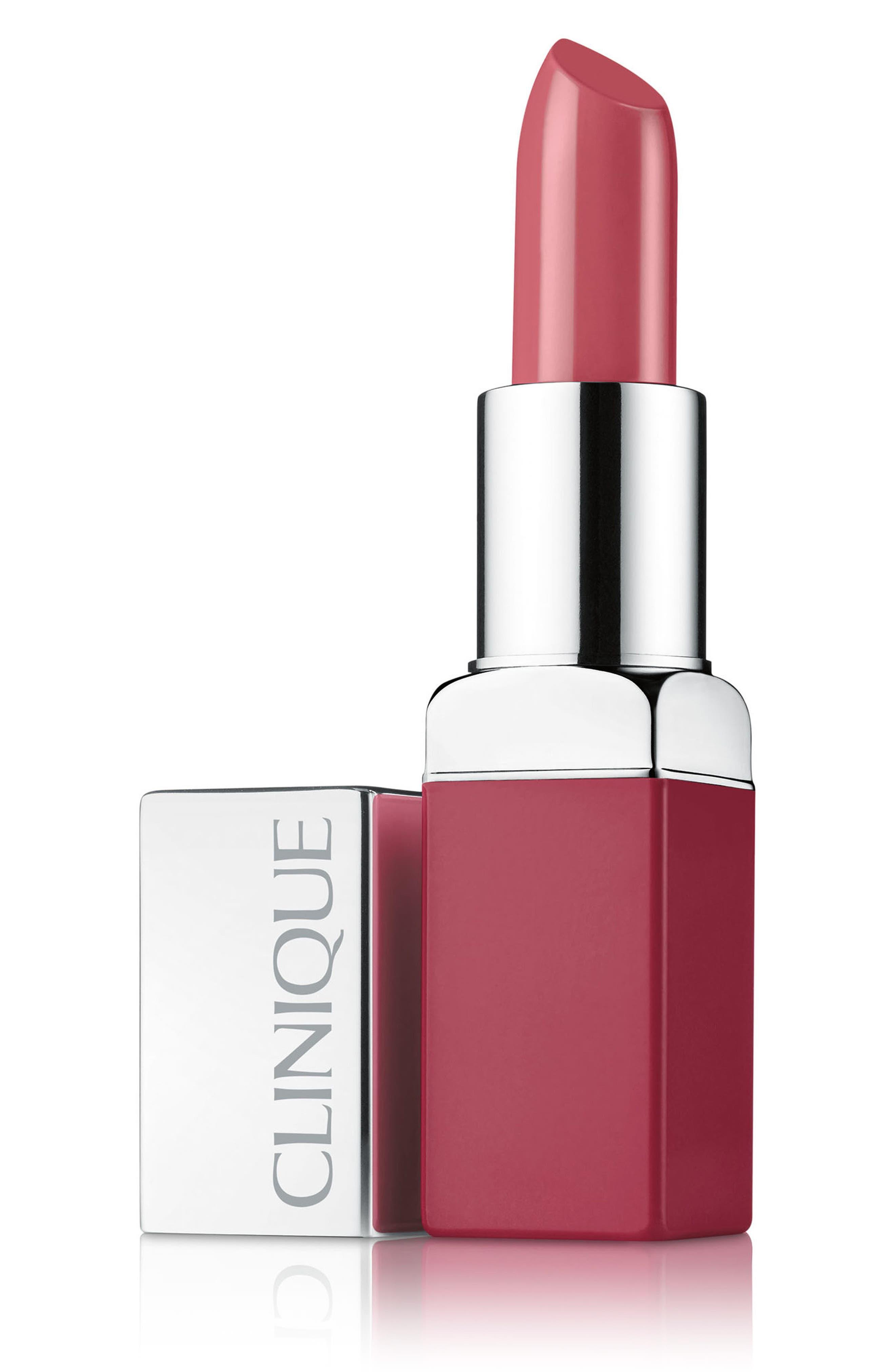 Pop Lip Color & Primer