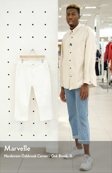 Capri Jeans, sales video thumbnail