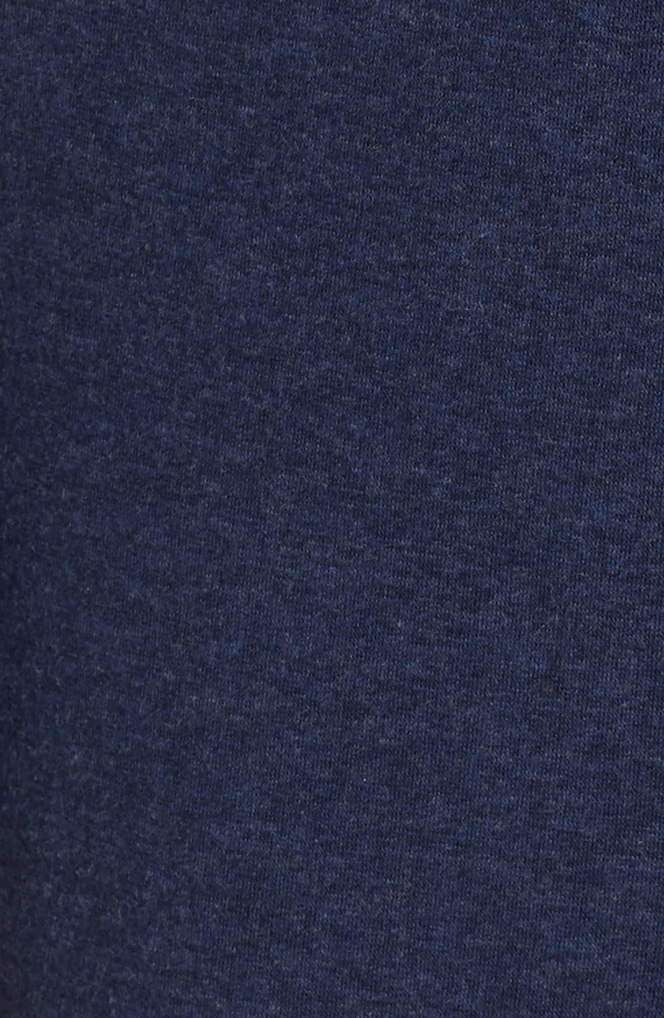 ,                             Duffield II Robe,                             Alternate thumbnail 35, color,                             417
