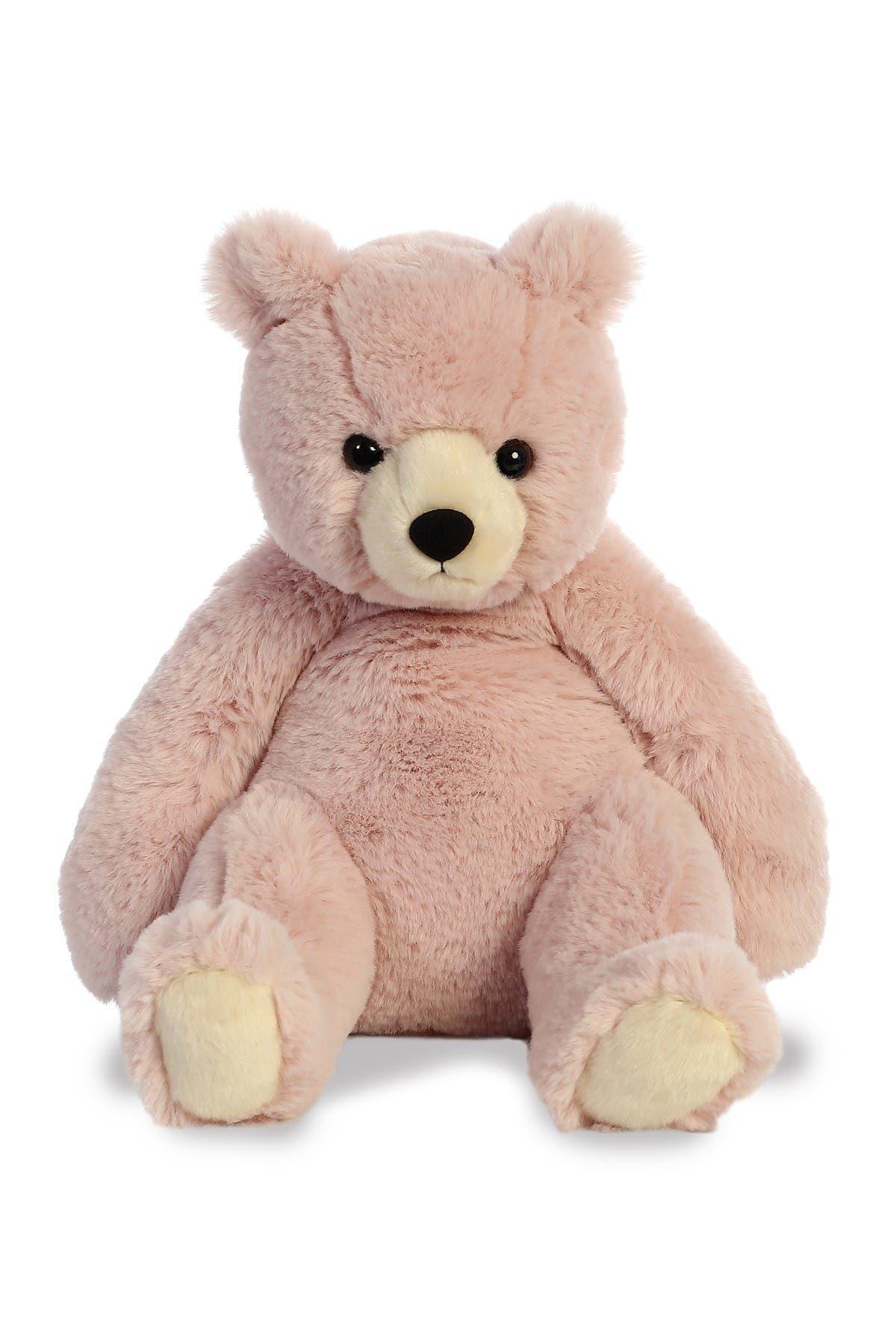 Image of Aurora World Toys Humphrey Bear