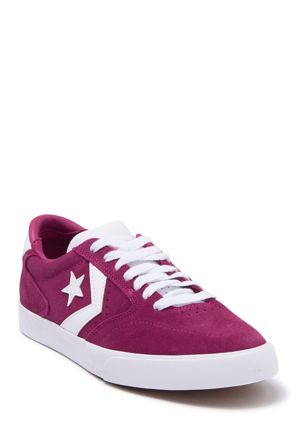 Image of Converse Checkpoint Pro Oxford Sneaker