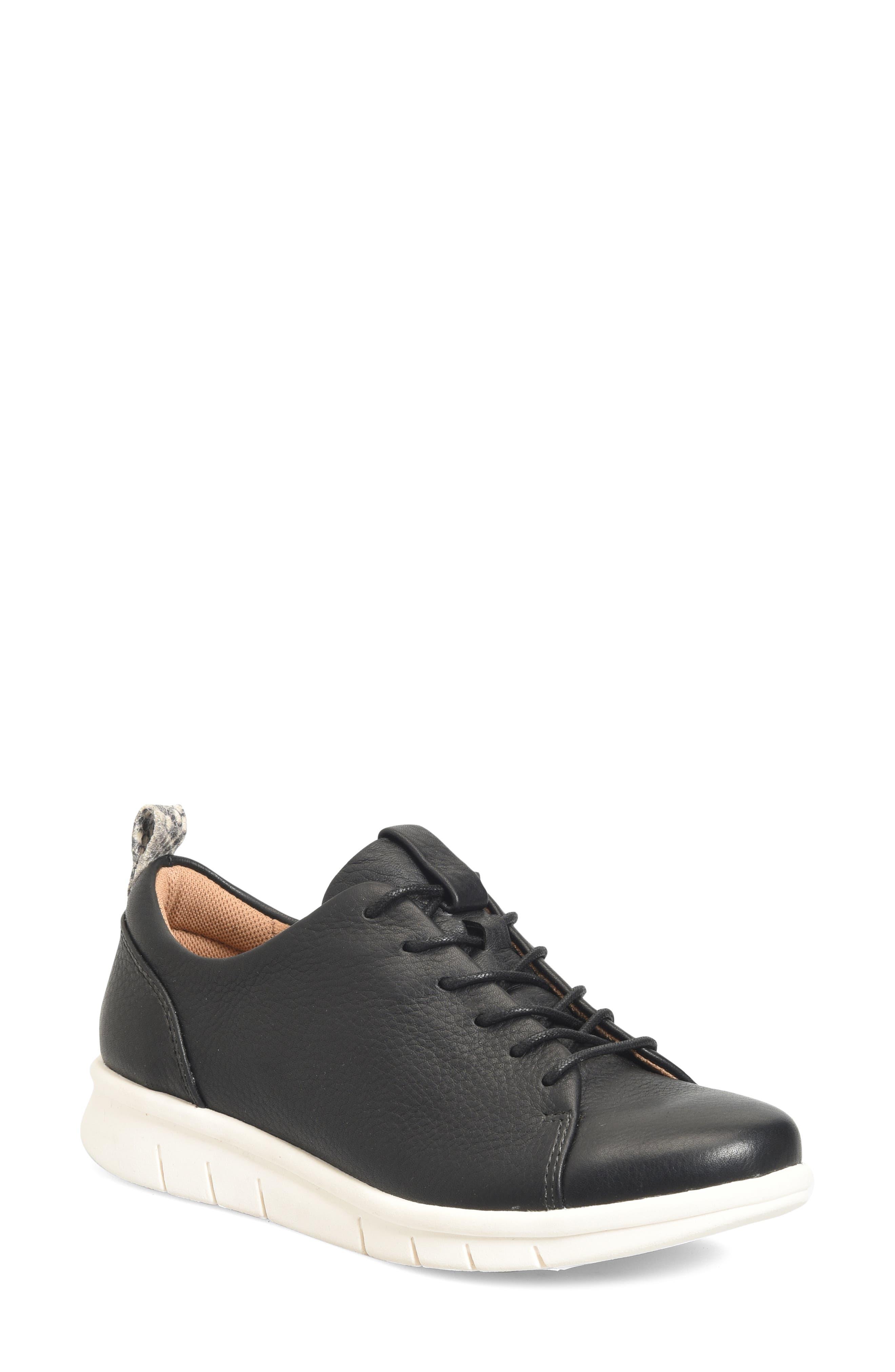 Cayson Sneaker