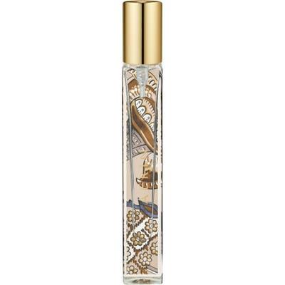Aerin Beauty Amber Musk Eau De Parfum Purse Spray