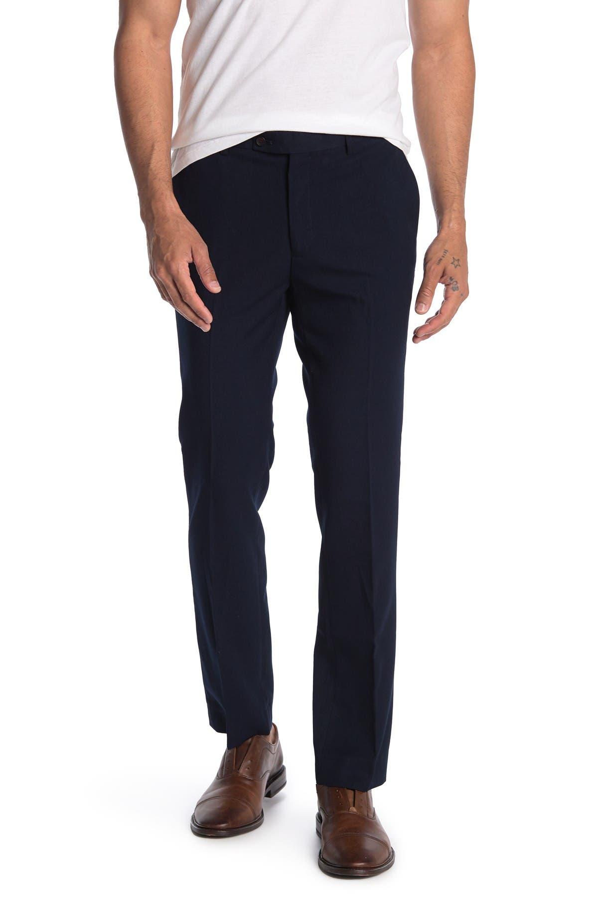 Image of Paisley & Gray Downing Slim Leg Pants