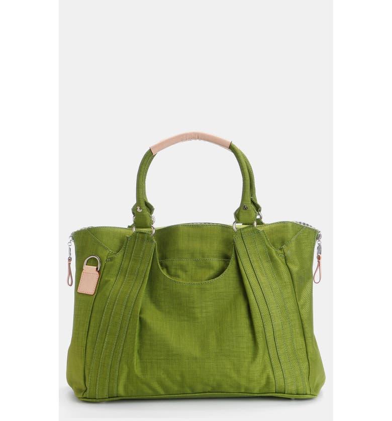DANZO BABY 'San Ysidro Hobo' Diaper Bag, Main, color, 300