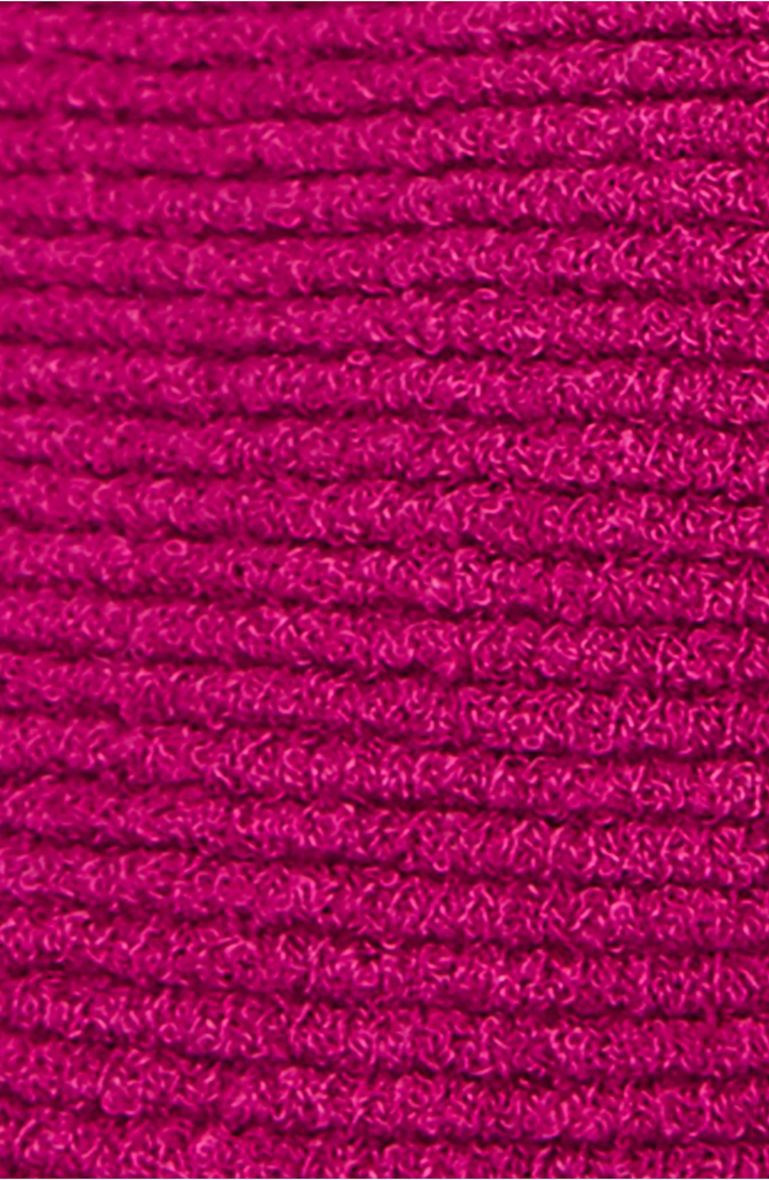 ,                             Ottoman Slouchy Tunic,                             Alternate thumbnail 5, color,                             931