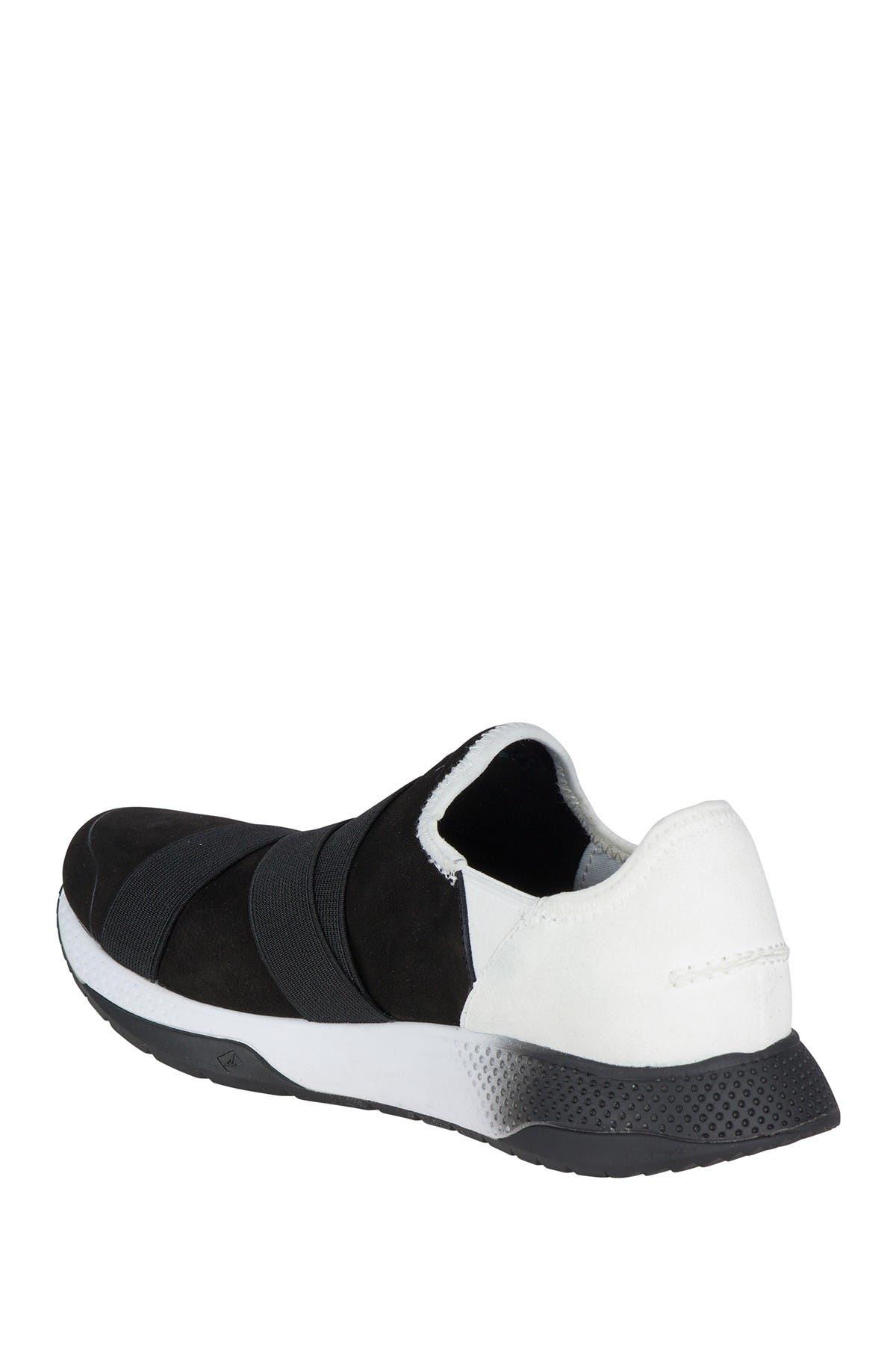 Image of Sperry 7 Seas Trysail Sneaker