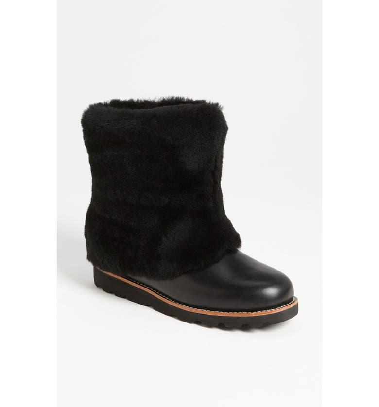 39c7a28fa7c Australia 'Maylin' Boot