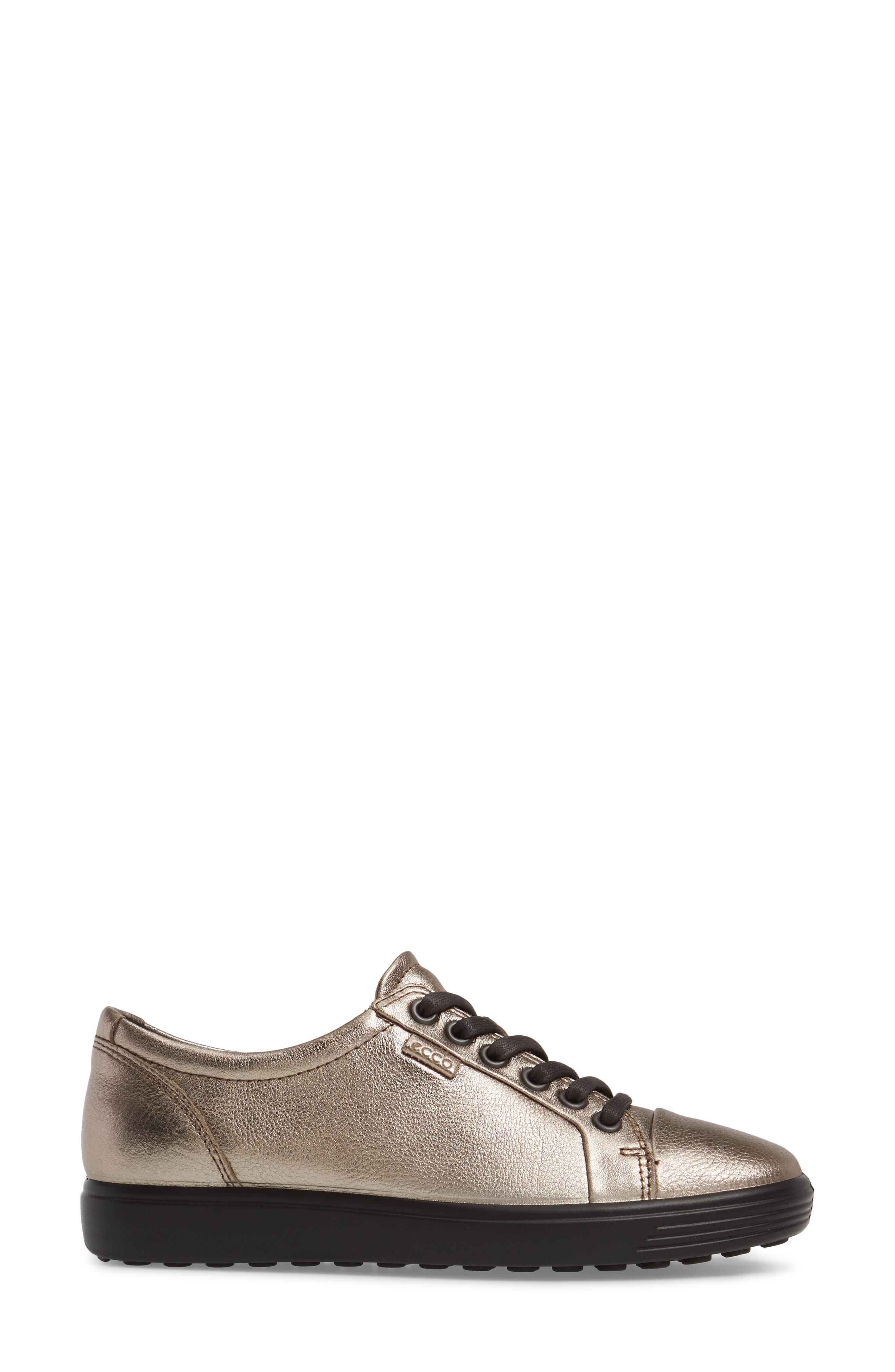 ,                             Soft 7 Sneaker,                             Alternate thumbnail 211, color,                             050