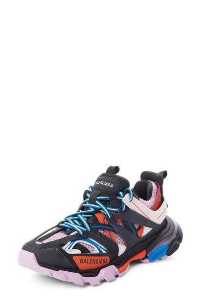 Balenciaga Sneakers TRACK SNEAKER