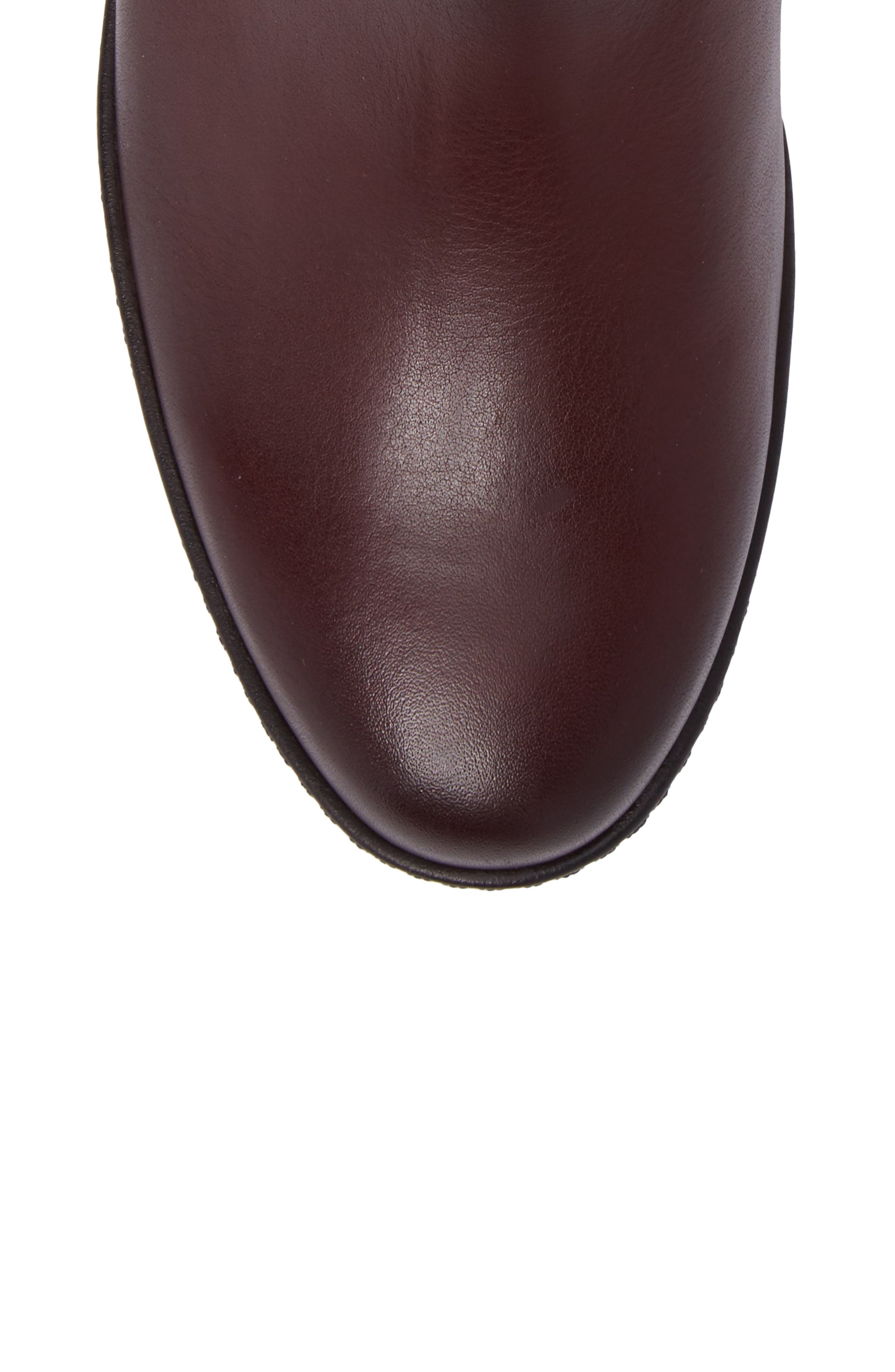 ,                             Wedge Bootie,                             Alternate thumbnail 11, color,                             930