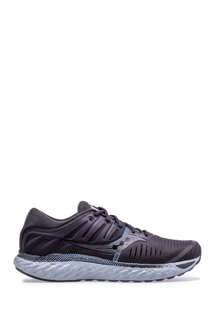 Image of Saucony Hurricane 22 Sneaker