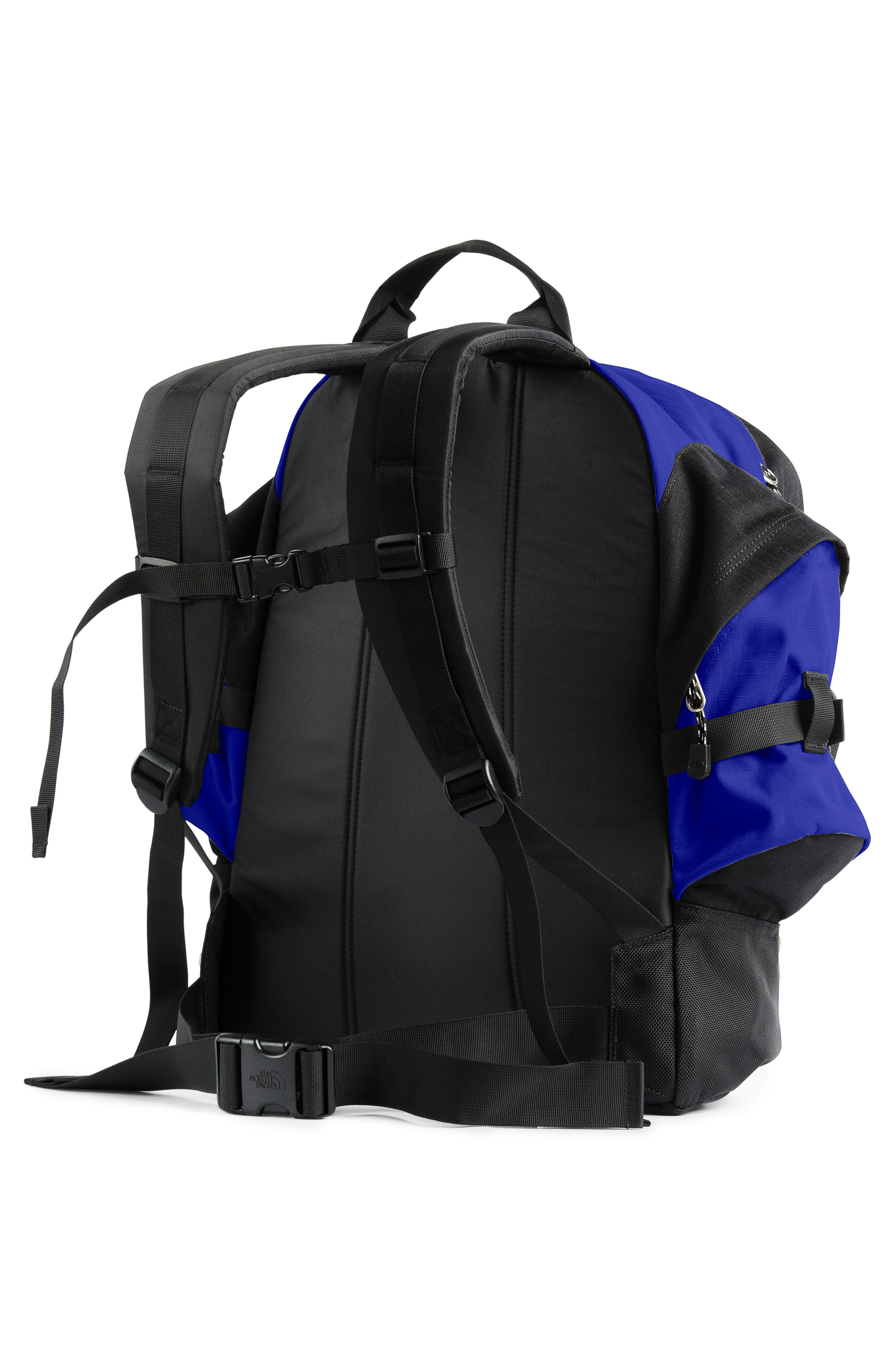 ,                             Wasatch Reissue Backpack,                             Alternate thumbnail 2, color,                             AZTEC BLUE