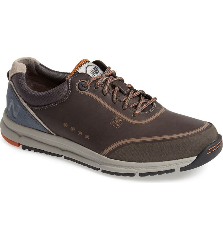 buy online ee55c 57f11  983  Walking Shoe, Main, color, ...