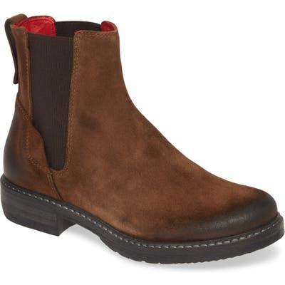 Cordani Promise Boot, Brown