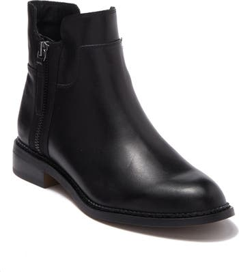.97 ( Reg. 9) Halford Ankle Boot + Free shipping over  at Nordstrom Rack!