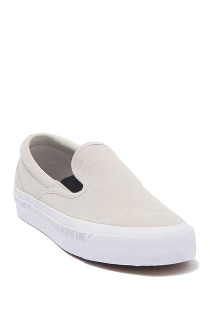 Image of Converse One Star CC Pro Slip-On Sneaker