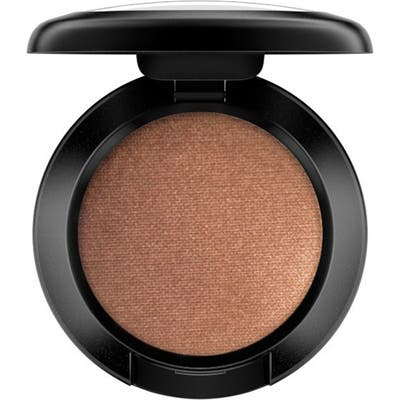 MAC Beige/brown Eyeshadow - Texture (V)
