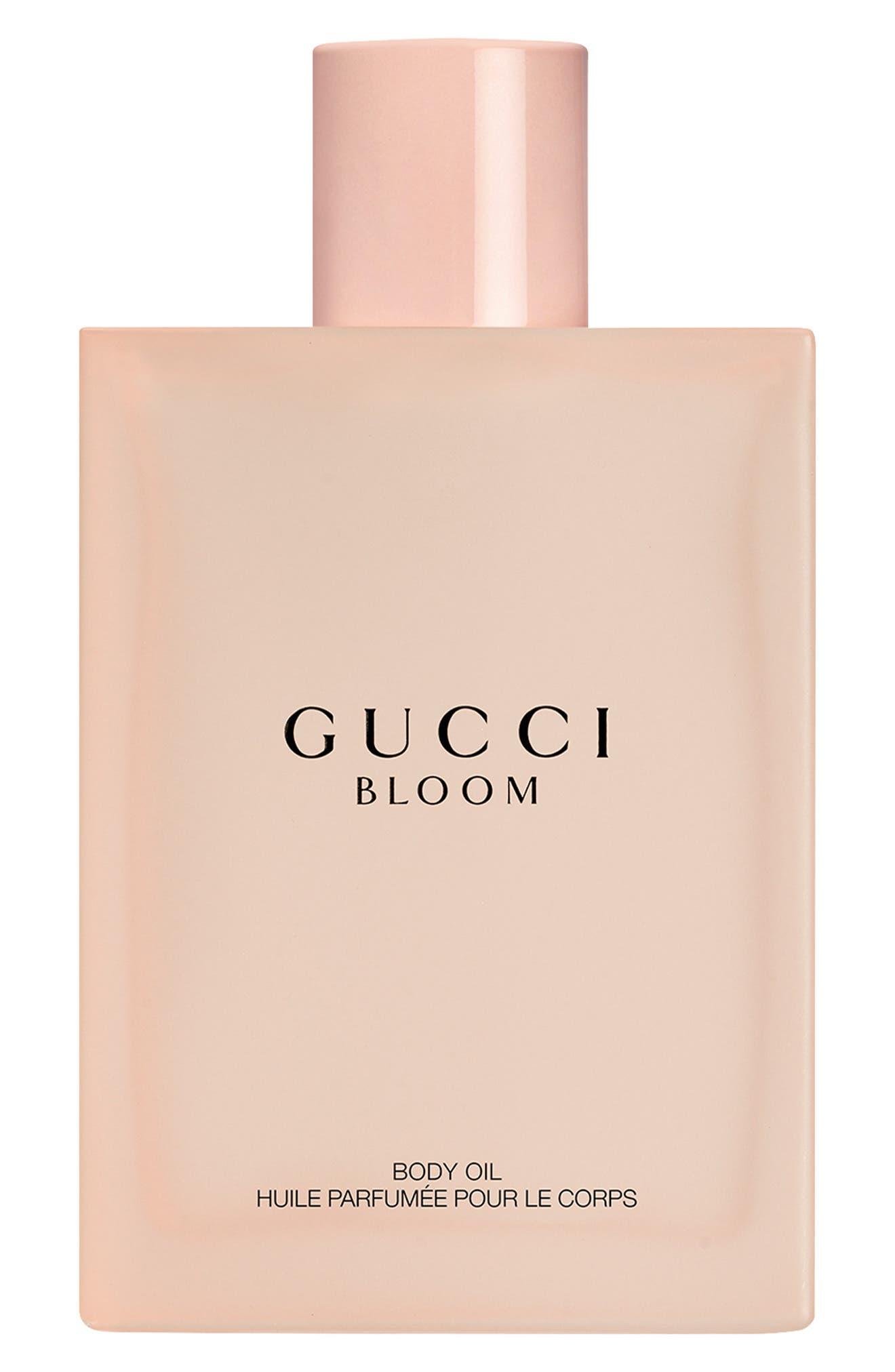 Bloom Body Oil | Nordstrom