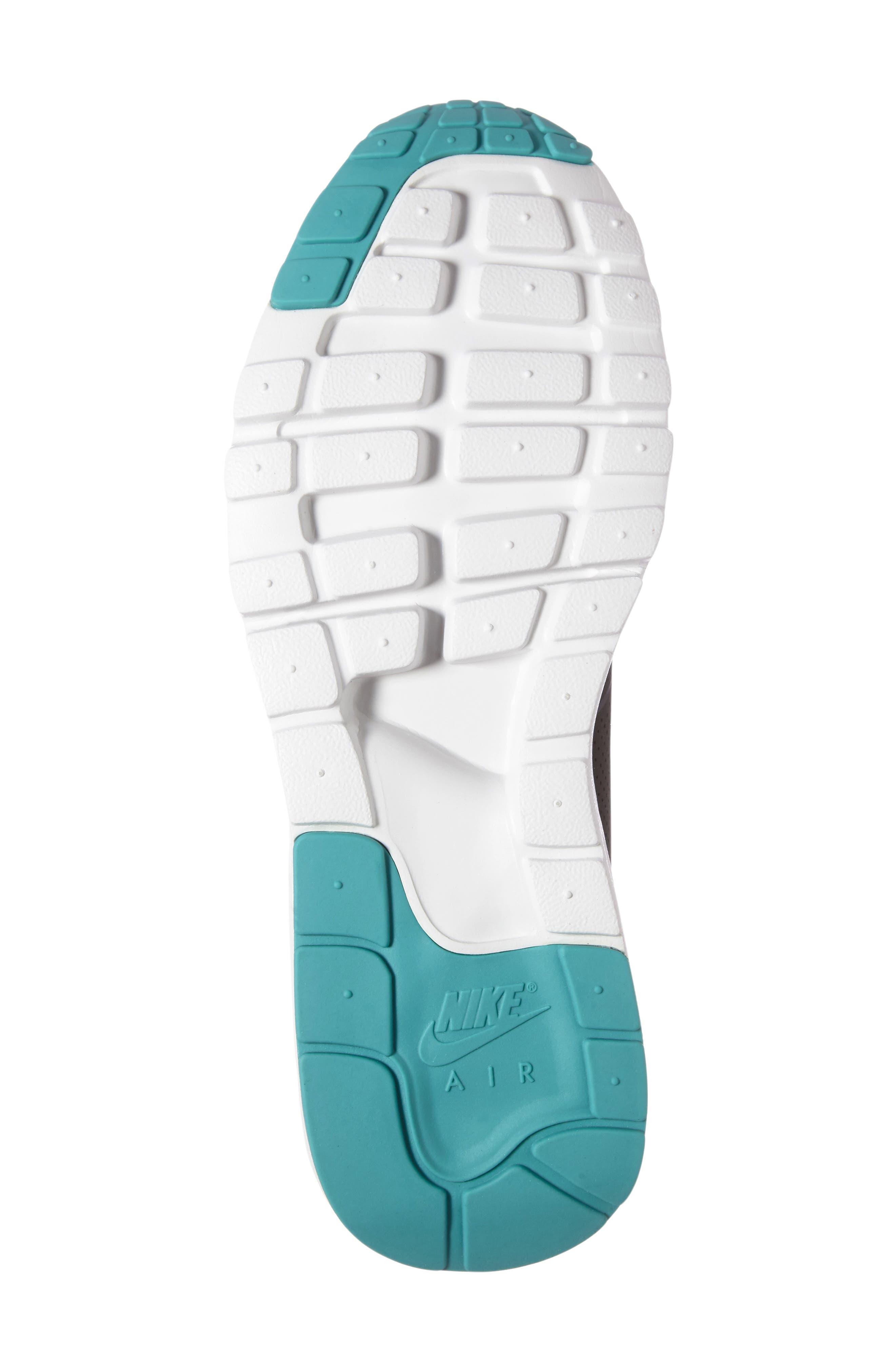 ,                             'Air Max 1 - Ultra Moire' Sneaker,                             Alternate thumbnail 61, color,                             304