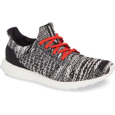 Adidas X Missoni Ultraboost Clima Sneaker- Black