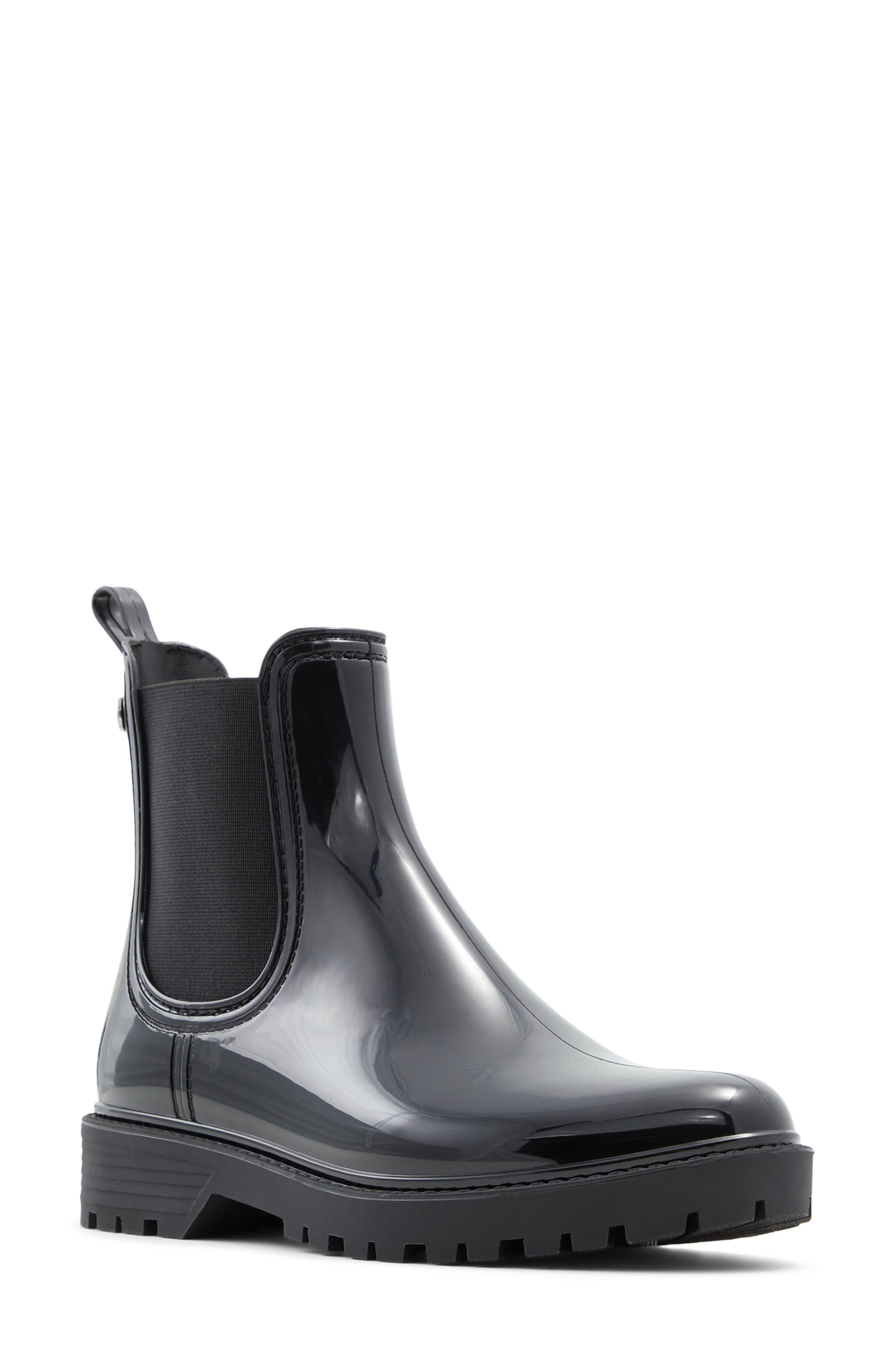 Storm Chelsea Rain Boot