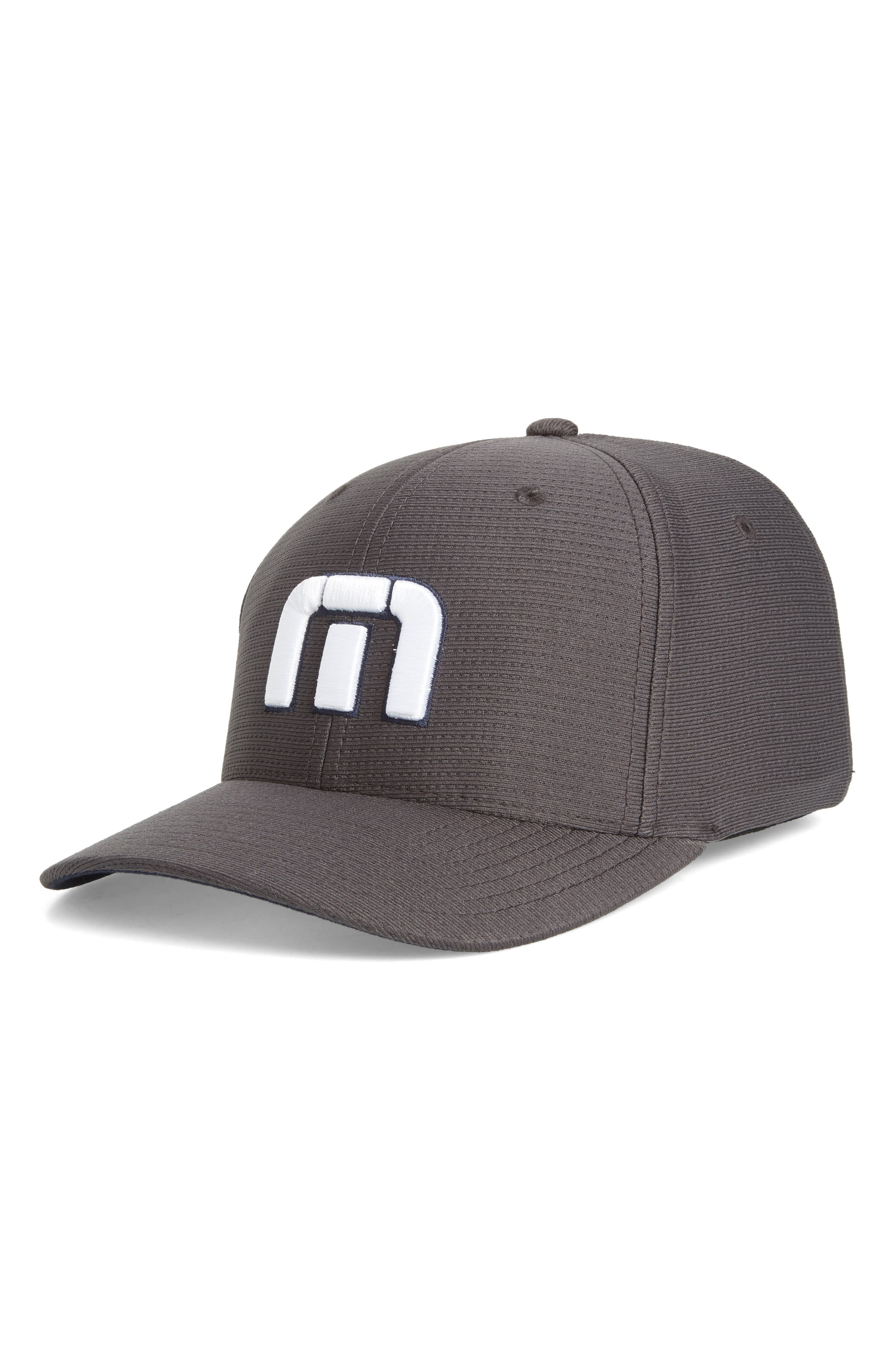 Image of TRAVIS MATHEW Bahamas Hat