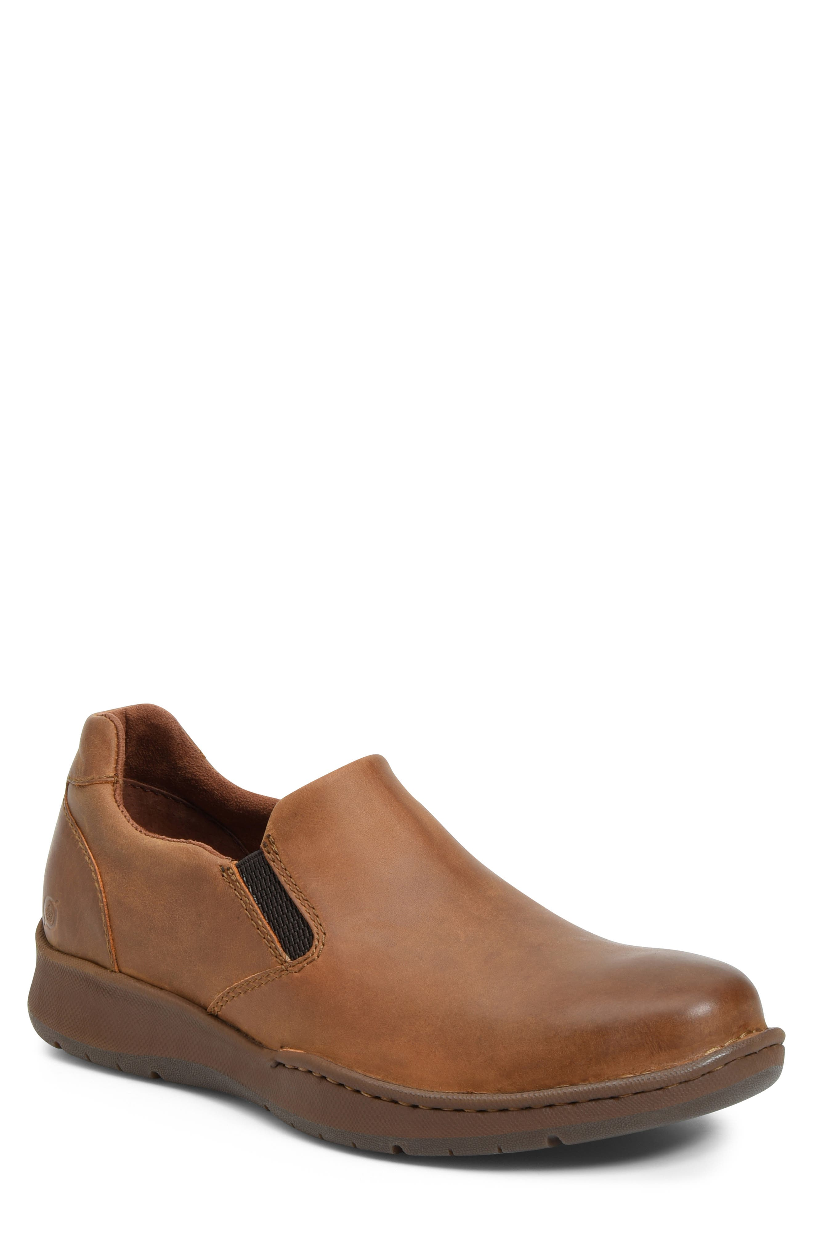 Image of Born Edder Waterproof Slip-On