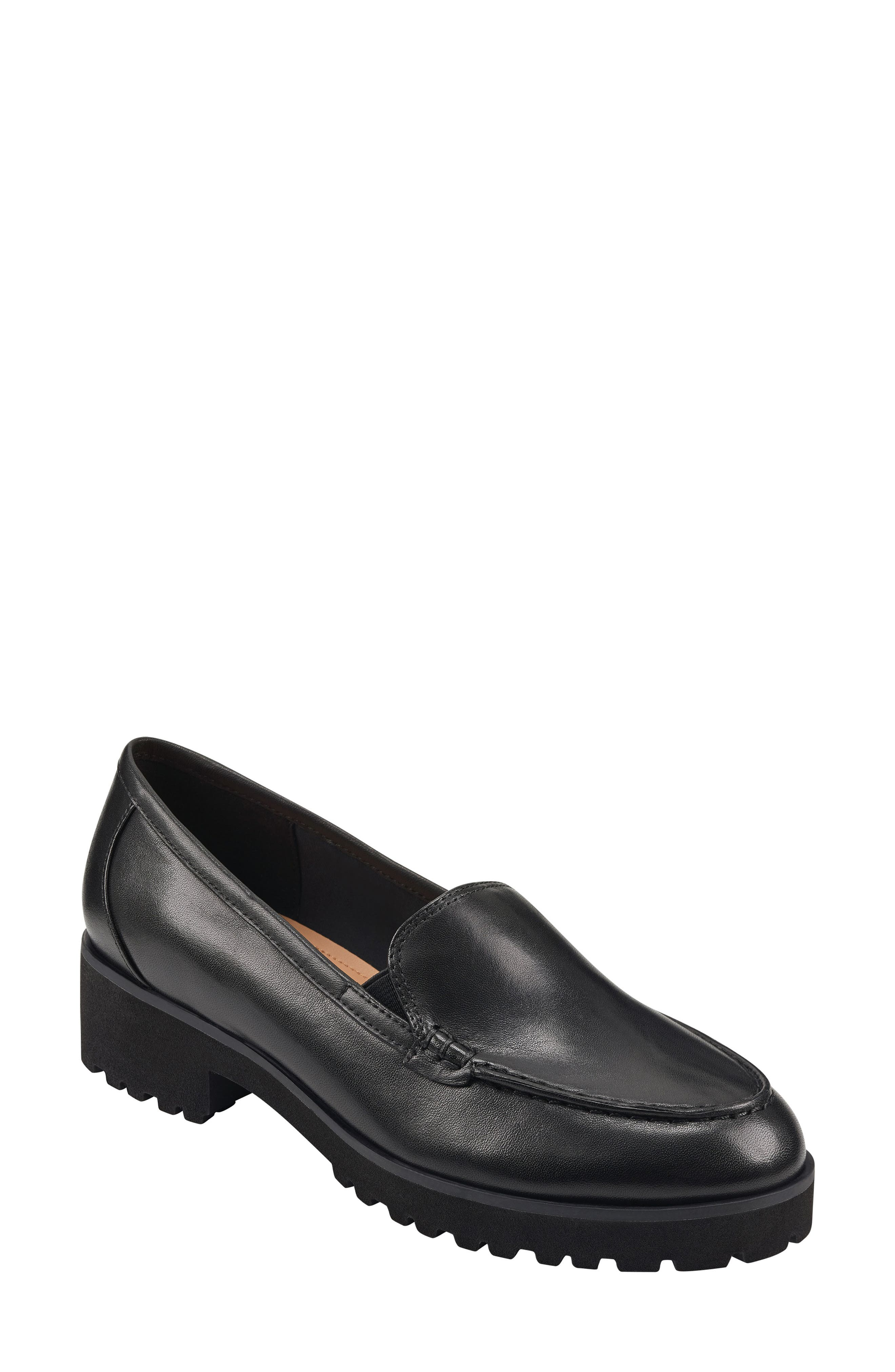 Evolve Wreath Loafer (Women)