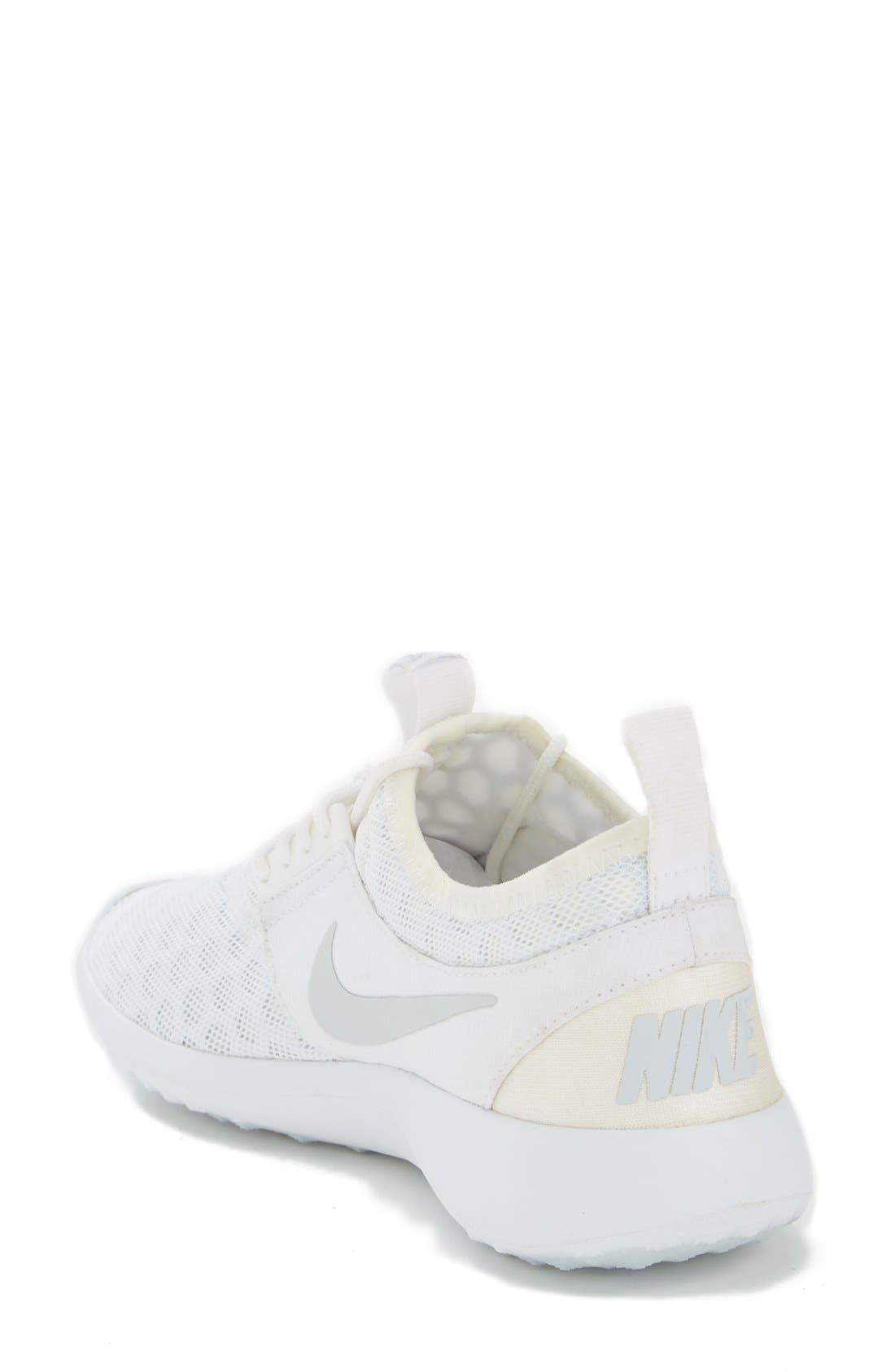 ,                             'Juvenate' Sneaker,                             Alternate thumbnail 95, color,                             100