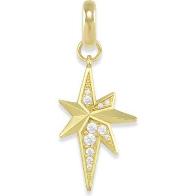 Kendra Scott North Star Charm