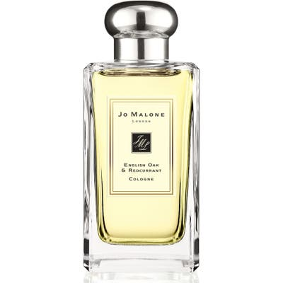 Jo Malone London(TM) English Oak & Redcurrant Cologne