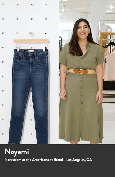 10-Inch Roadtripper Jeans, sales video thumbnail