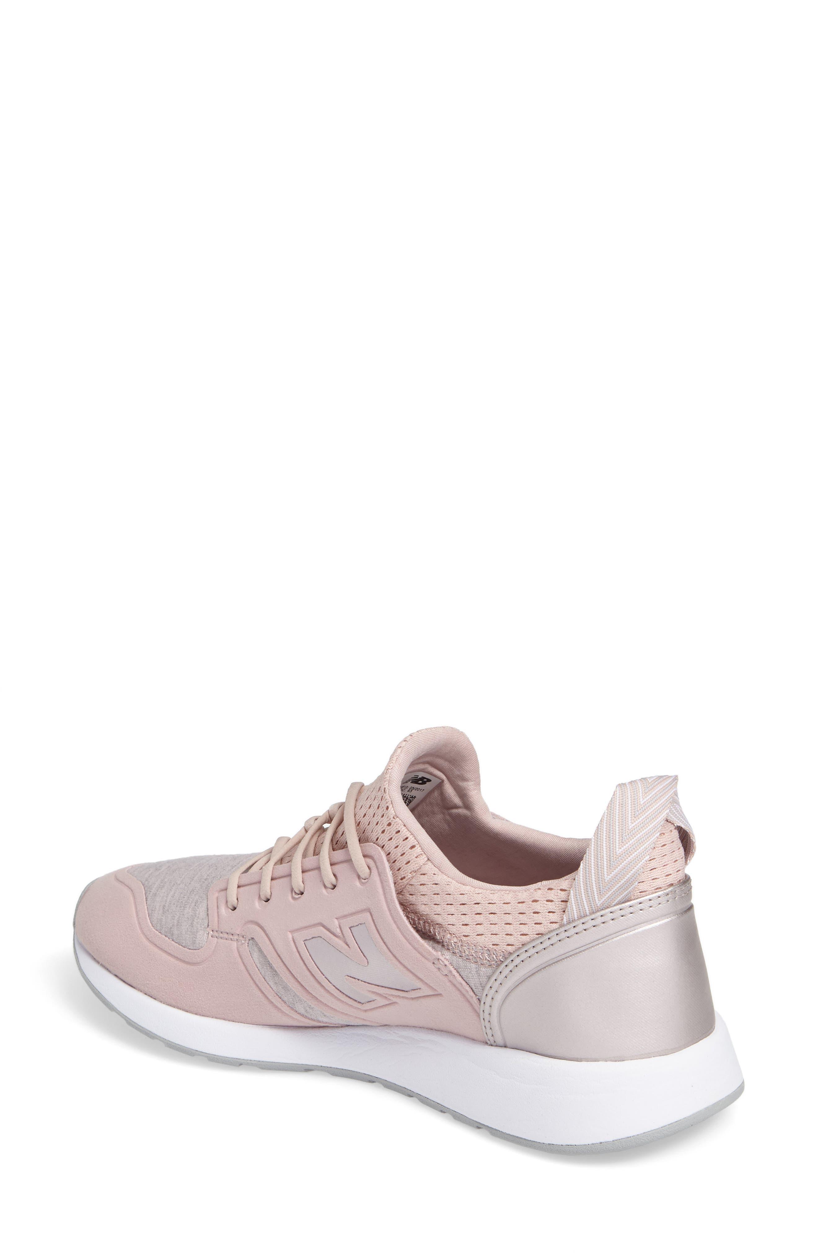 ,                             '420' Sneaker,                             Alternate thumbnail 26, color,                             650