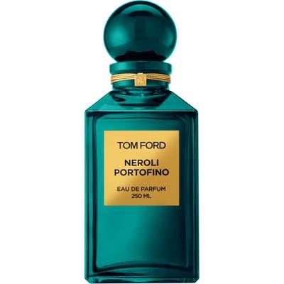 Tom Ford Private Blend Neroli Portofino Eau De Parfum Decanter