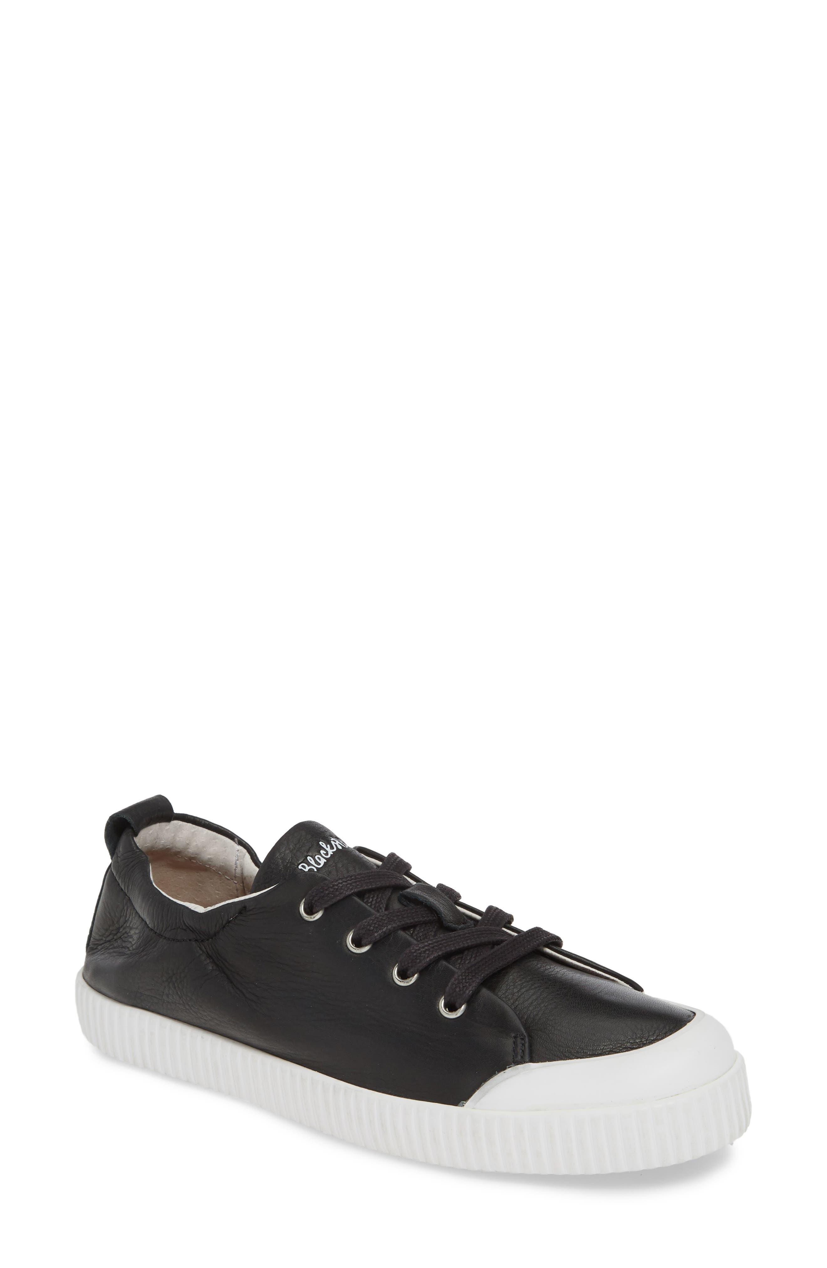 Blackstone Rl78 Low Top Sneaker
