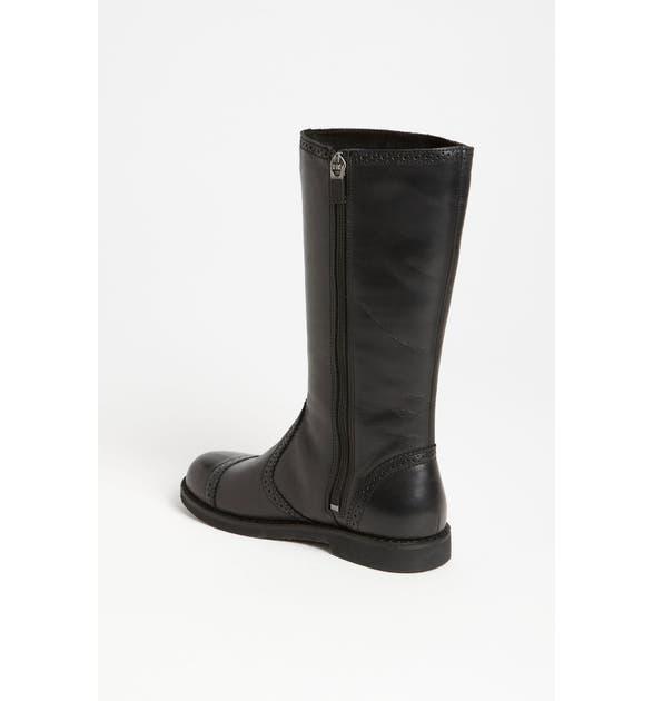 dd98d24369a UGG® Australia 'Maisie' Boot (Toddler, Little Kid & Big Kid) | Nordstrom